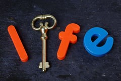 klucze-mojego-zycia