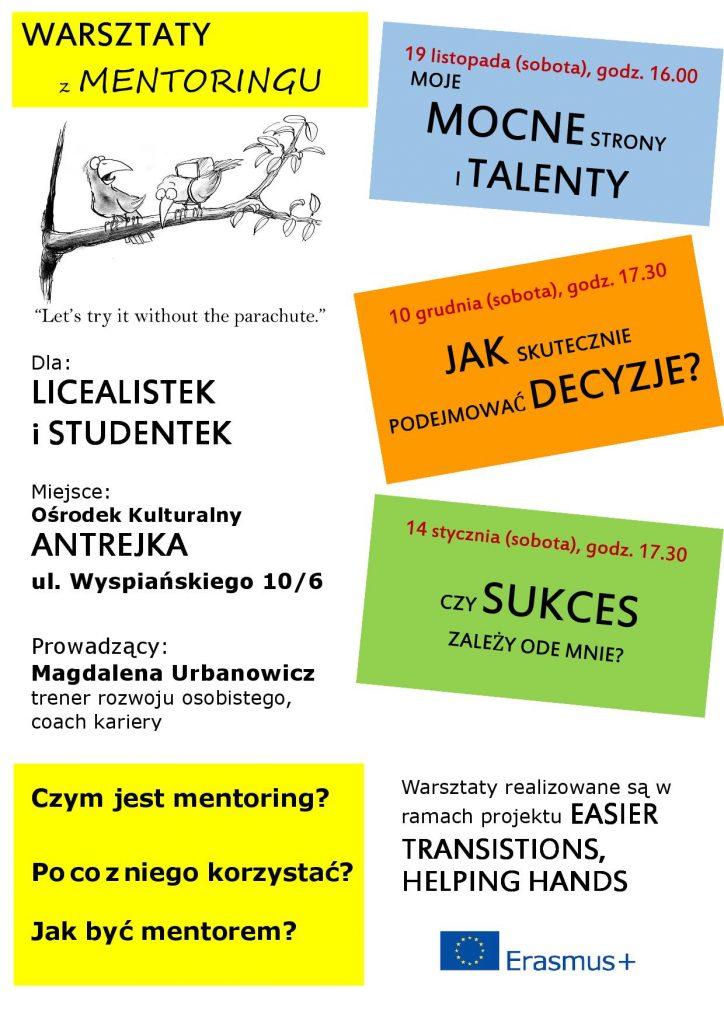 ulotka_ment_14-01